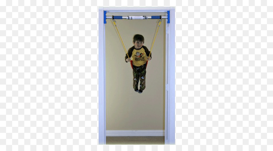 Sensory integration therapy Swing Playground Sensory processing ...
