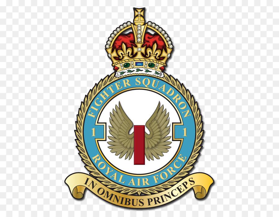 Handley Page Halifax Raf Pocklington No 102 Squadron Raf Raf
