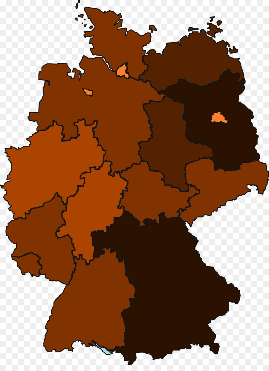 Germany world map stock photography map formatos de archivo de germany world map stock photography map gumiabroncs Images