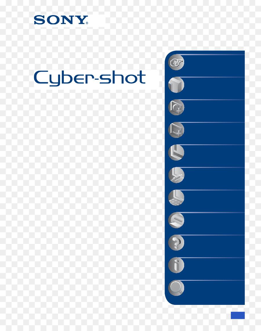 Sony cyber-shot dsc-h9 sony cyber-shot dsc-t20 索尼 product.