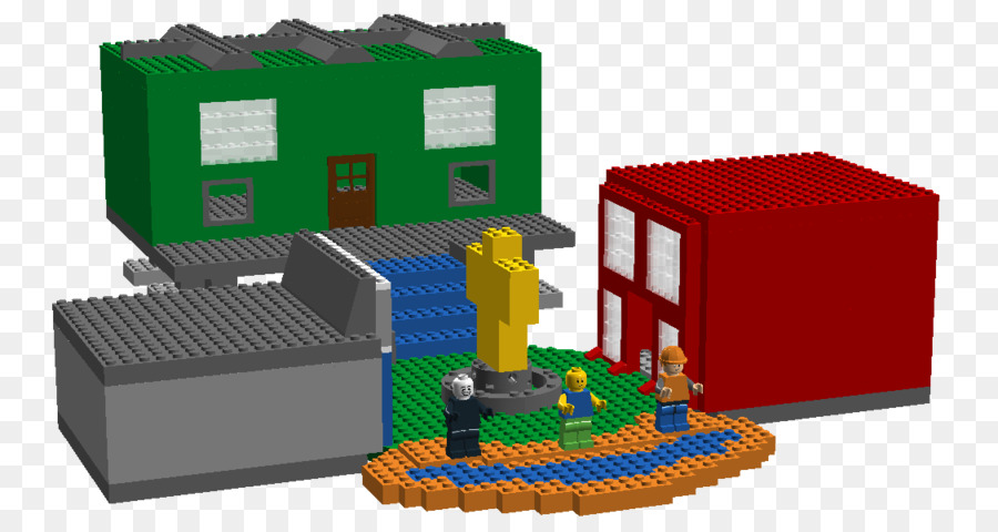 Roblox Toy png download - 1126*600 - Free Transparent Roblox