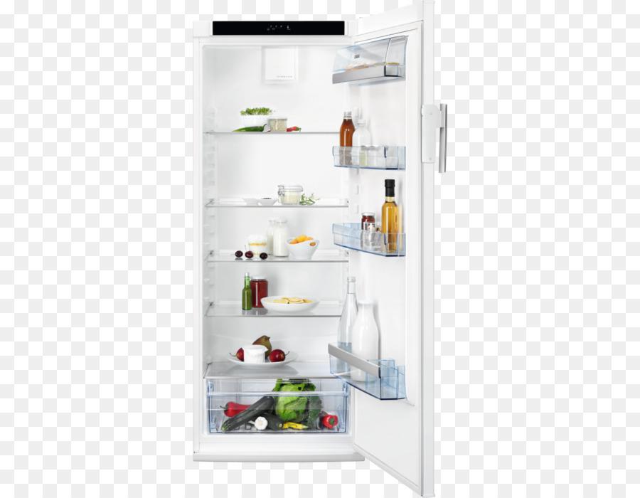 Aeg Kühlschrank 158 Cm : Aeg scs51600s0 refrigerator freezer built in niche width: 56