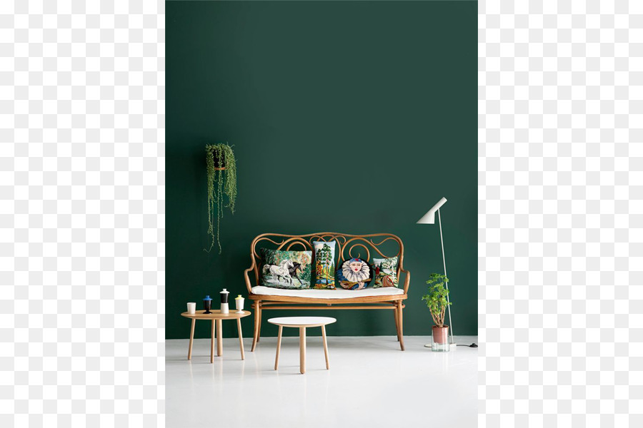 Sherwin Williams Paint Color Green Table   Paint