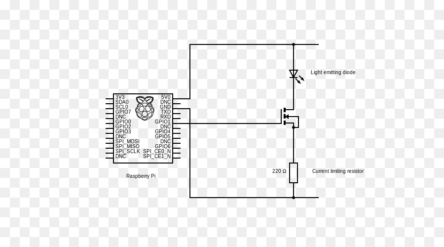 circuit diagram wiring diagram schematic electronic circuit rh kisspng com