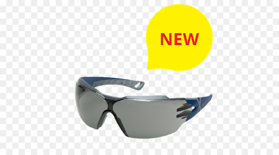 2721a4a9ce066 Sunglasses Goggles UVEX Polarized light - glasses png download - 500 ...