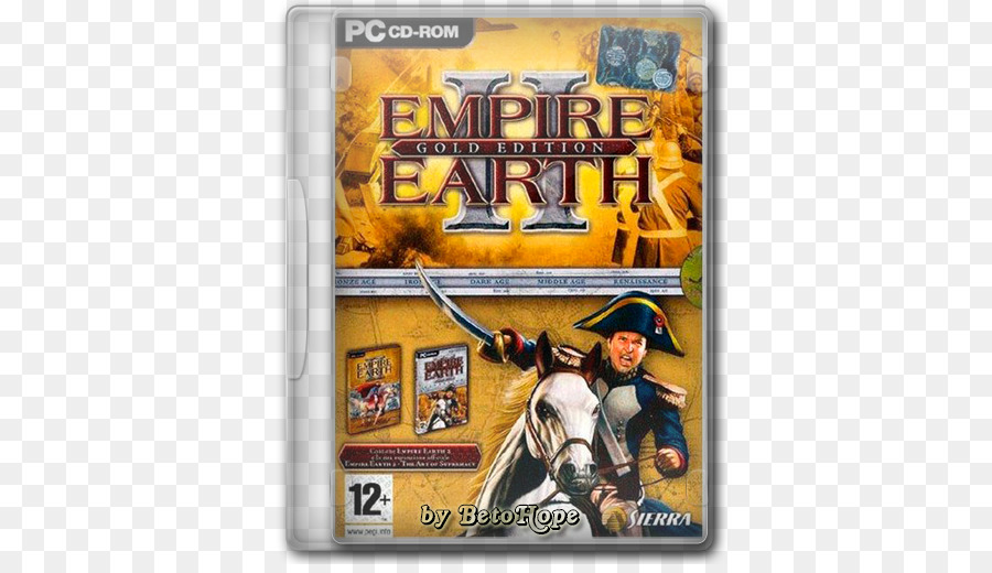 age of empires iii gold edition free download