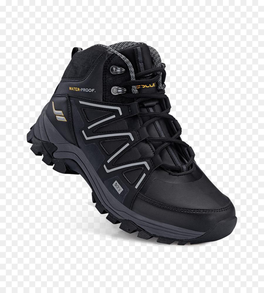 Nike Download Air Png 1200 Max Shoe 1320 Boot Sneakers rrdw1pYx