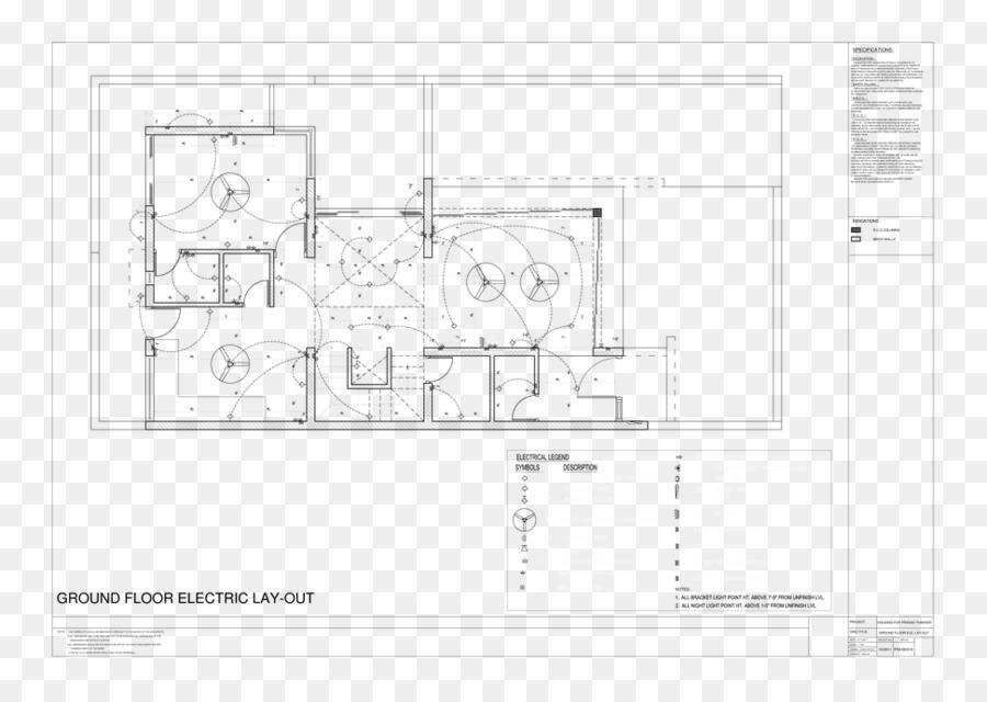 Paper brand floor plan pattern design png download 972687 paper brand floor plan pattern design malvernweather Images