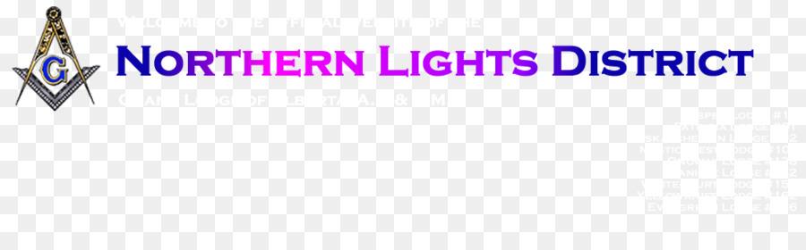 Logo Brand Calendar Font   Northern Lights
