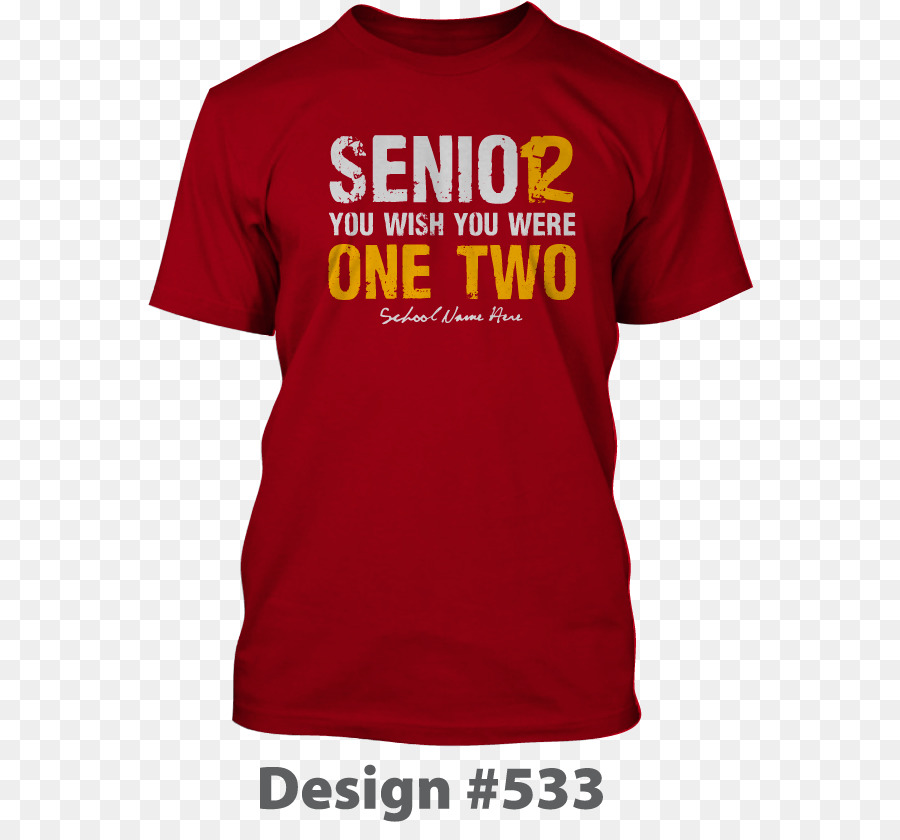 Printed T-shirt Clothing Camp shirt - T-shirt png download - 617*825 ...