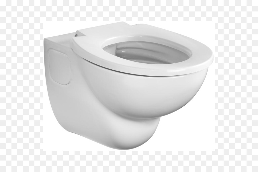 Ideal Standard Toilet : Toilet bidet seats armitage shanks ideal standard toilet png
