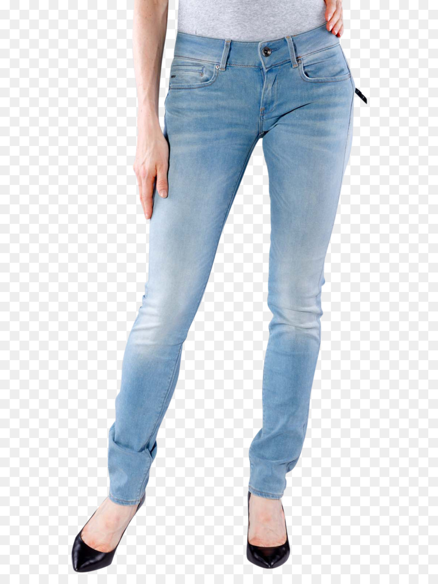 cfd1f4f3e7 Jeans G-Star RAW Women Store Slim-fit pants Denim - jeans png download -  1200 1600 - Free Transparent Jeans png Download.