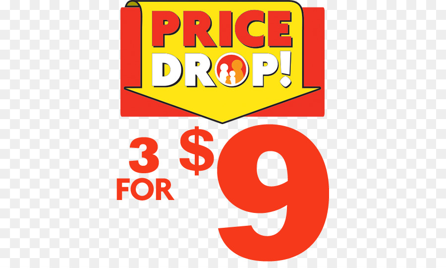 Family Dollar Dollar Tree Coupon Variety Shop Dollar General
