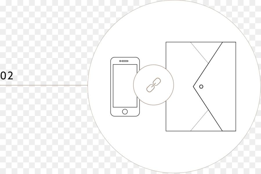 Gambar merek diagram lingkaran lingkaran png unduh 1065707 gambar merek diagram lingkaran lingkaran ccuart Gallery
