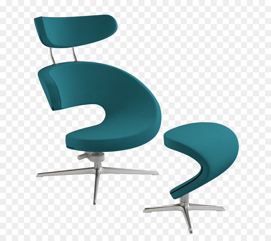 Chair Footstool Varier Furniture AS - chair Formatos De Archivo De ...