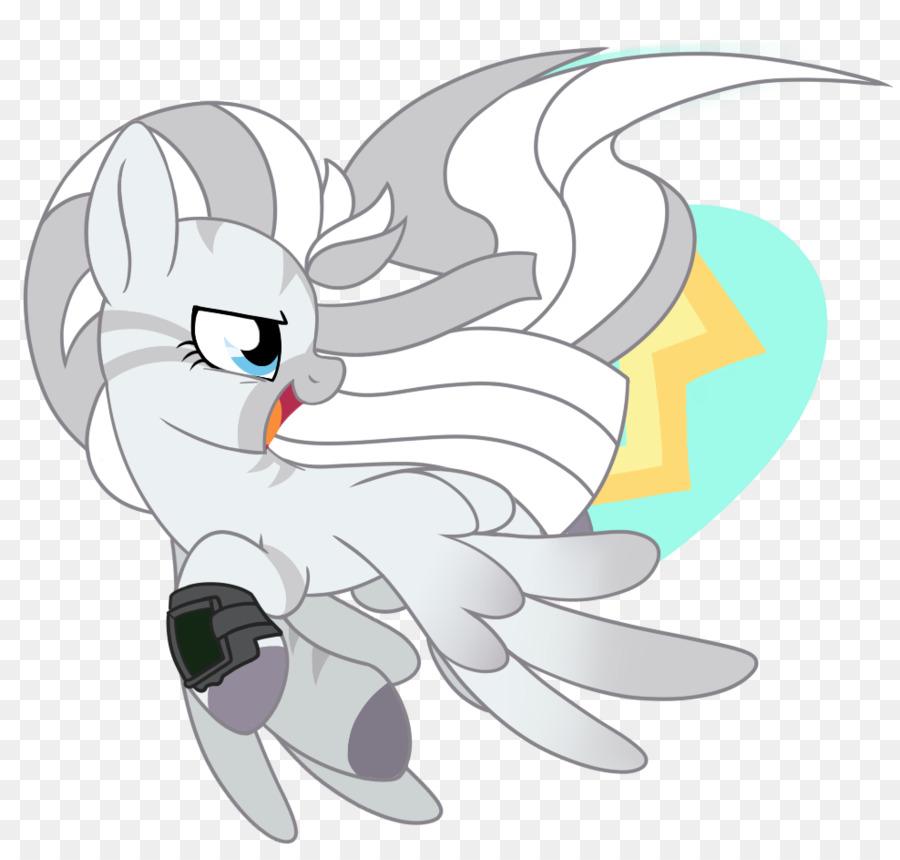 My Little Pony: Friendship Is Magic fandom DeviantArt - 100th ...