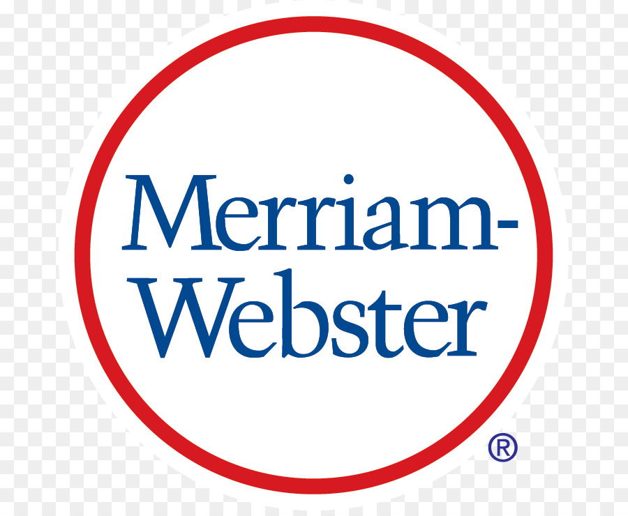 Merriam–Webster\'s Dictionary of English Usage Merriam-Webster ...