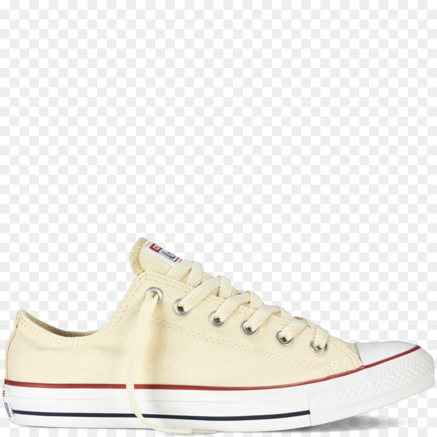9a5d89ac431a Chuck Taylor All-Stars Converse Sneakers Shoe Vans - adidas png download -  1000 1000 - Free Transparent Chuck Taylor Allstars png Download.