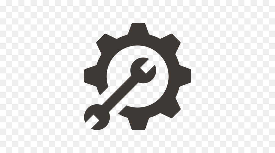 Mechanical Engineering Logo png download - 500*500 - Free