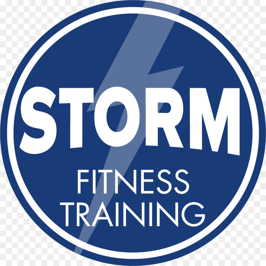 Austin Personal Trainer Fitness Professional Brand Physical Fitness