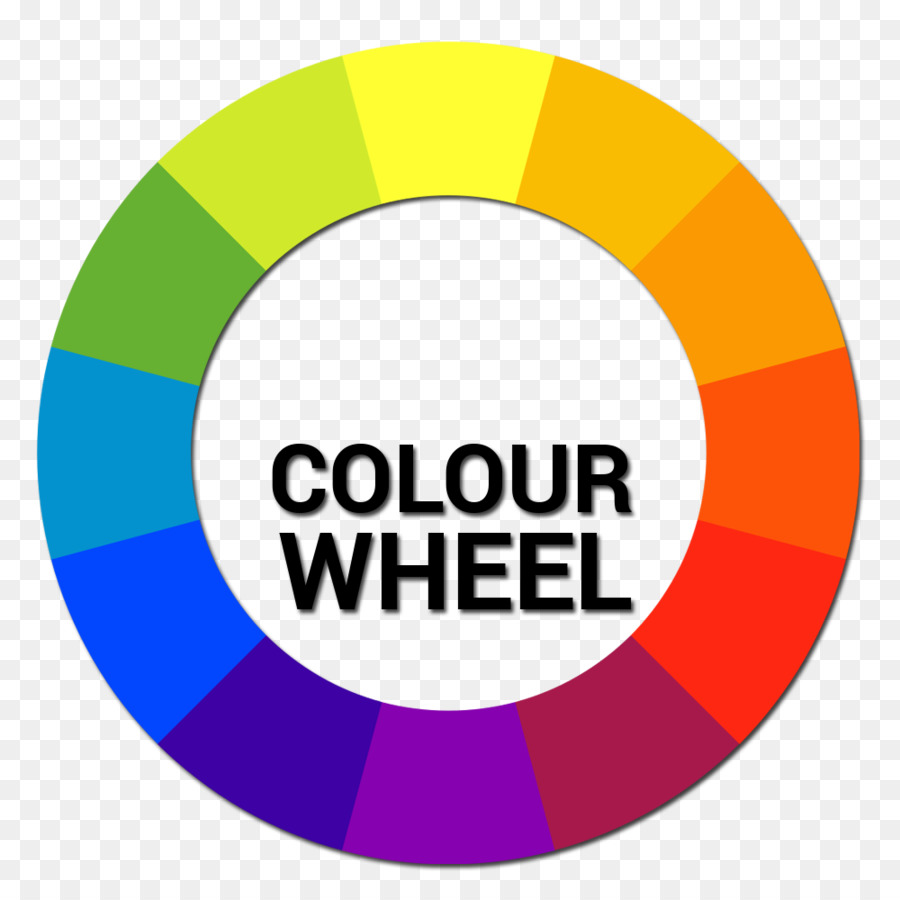 color wheel primary color complementary colors color theory