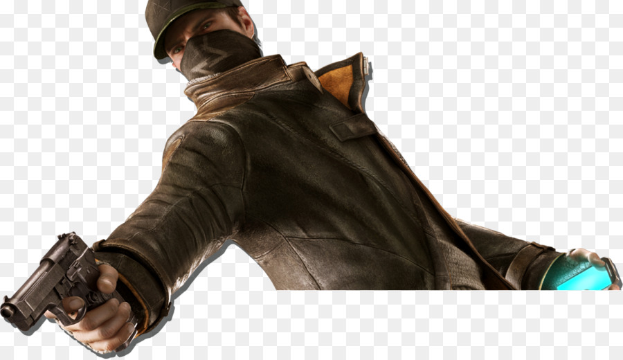 Watch Dogs 2 Clothing Synonyms And Antonyms Aiden Pearce Aiden