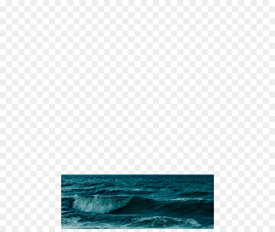 Sea Photography Ocean Picture Frames - sea png download - 500*750 ...