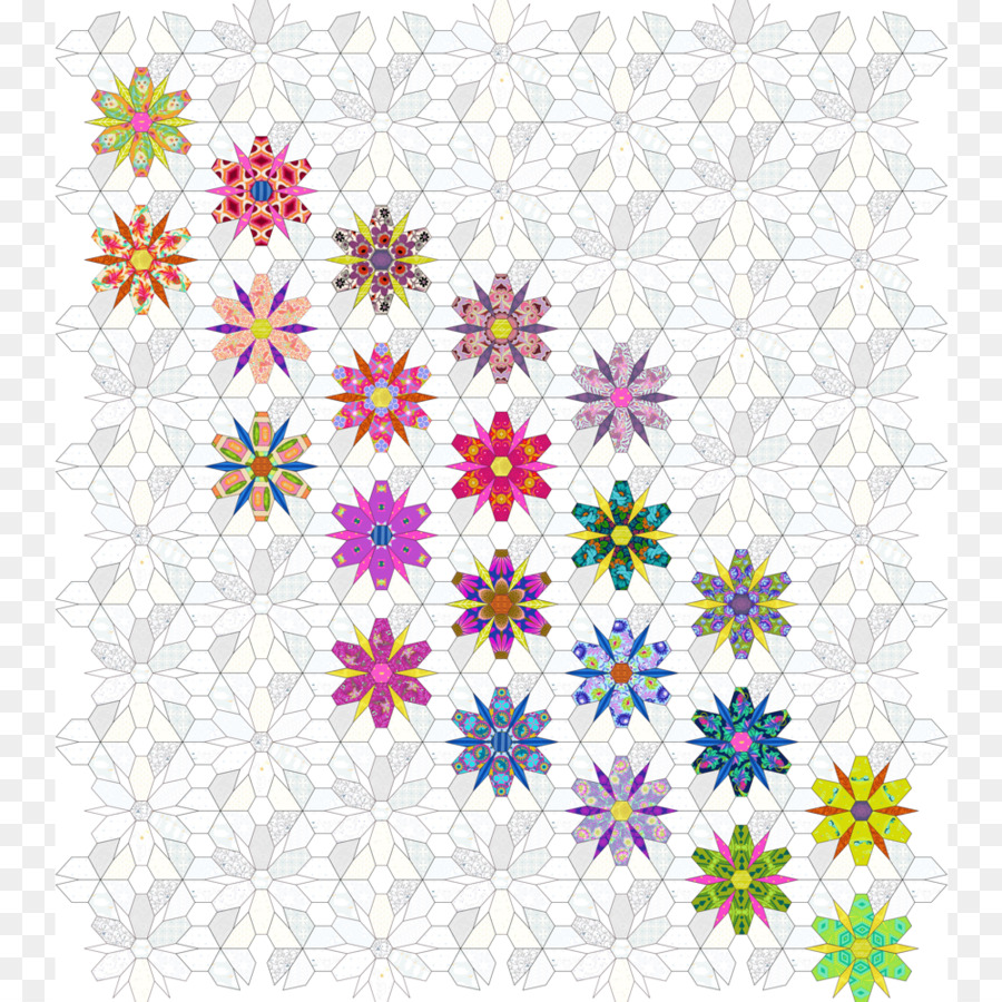 Foundation piecing english paper piecing quilt pattern quilt foundation piecing english paper piecing quilt pattern quilt pattern mightylinksfo