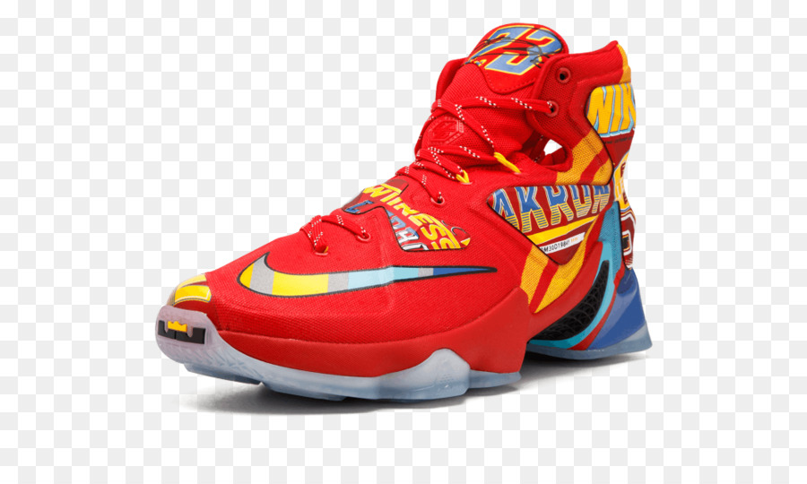 822ccaaca362 Sneakers Cleveland Cavaliers Nike Shoe Sportswear - cleveland cavaliers png  download - 1000 600 - Free Transparent Sneakers png Download.