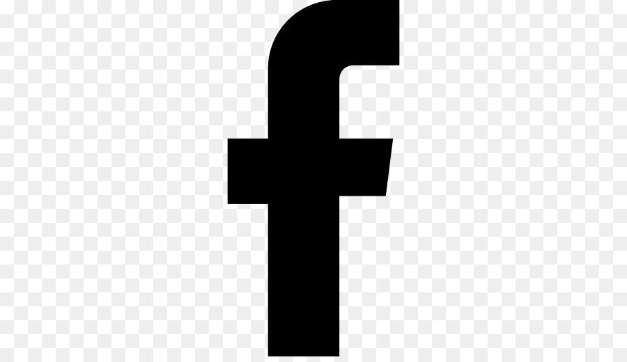 computer icons logo download clip art facebook png download 512 rh kisspng com facebook logo download jpg facebook logo download ai