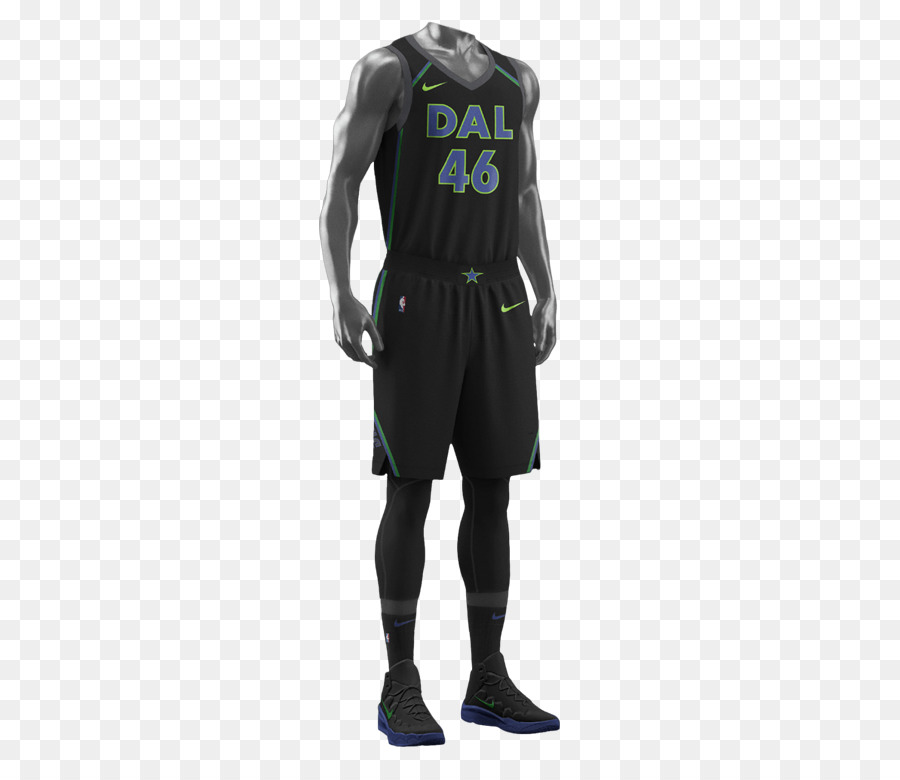 Jersey Dallas Mavericks Indiana Pacers Oklahoma City Thunder Portland Trail  Blazers - dallas skyline png download - 345 776 - Free Transparent Jersey  png ... d3dc934ba