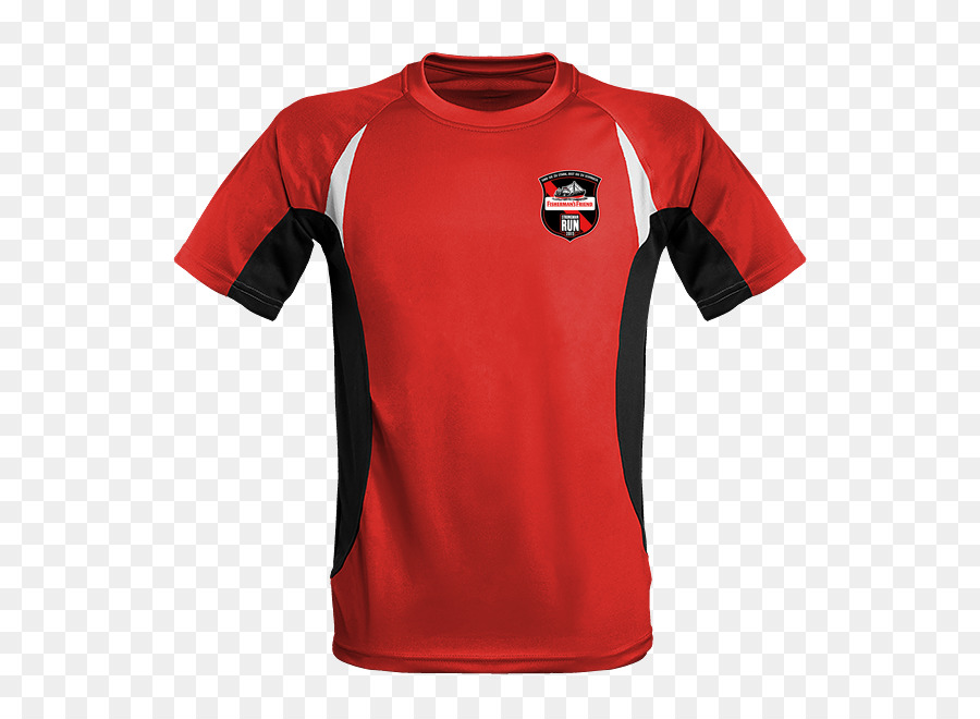 96d0945a854 2018 World Cup, Belgium National Football Team, Tshirt, Red, T Shirt PNG