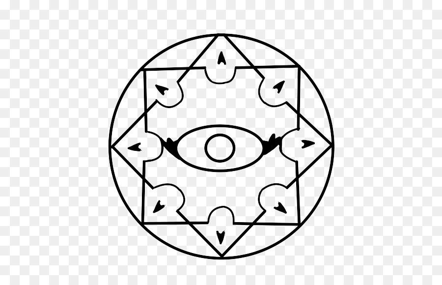 Mandala Diseños libro para Colorear, Dibujo de - nota nhạc png ...