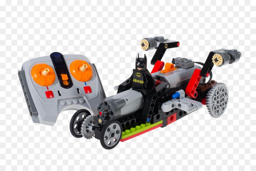 The Lego Group Lego Duplo Lego Technic Radio Controlled Car