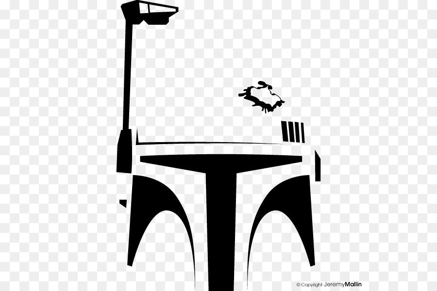 Boba Fett Jango Fett Anakin Skywalker Star Wars Bounty Hunter