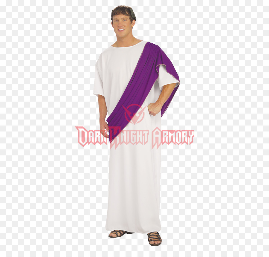 d2d10778de2 Halloween costume Clothing Costume party Christmas - christmas png download  - 850 850 - Free Transparent Costume png Download.