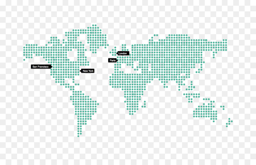Globe world map road map globe png download 1342848 free globe world map road map globe gumiabroncs Images