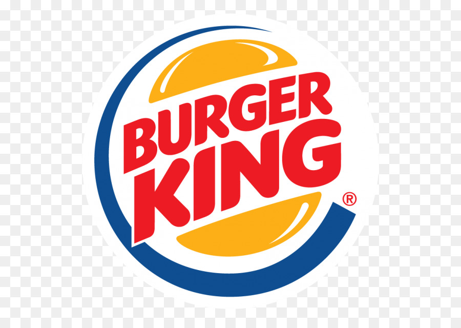 Hamburguesa De Comida Rápida Burger King Whopper Restaurante