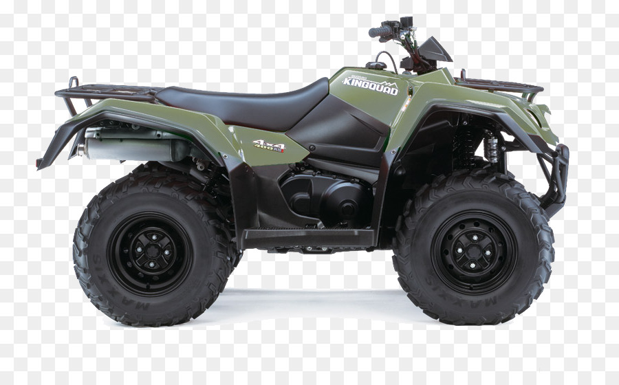 motorcycle manual transmission