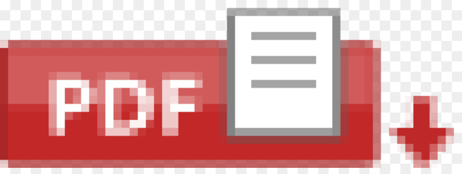 computer icons smallpdf document pdf icon png download 960 350