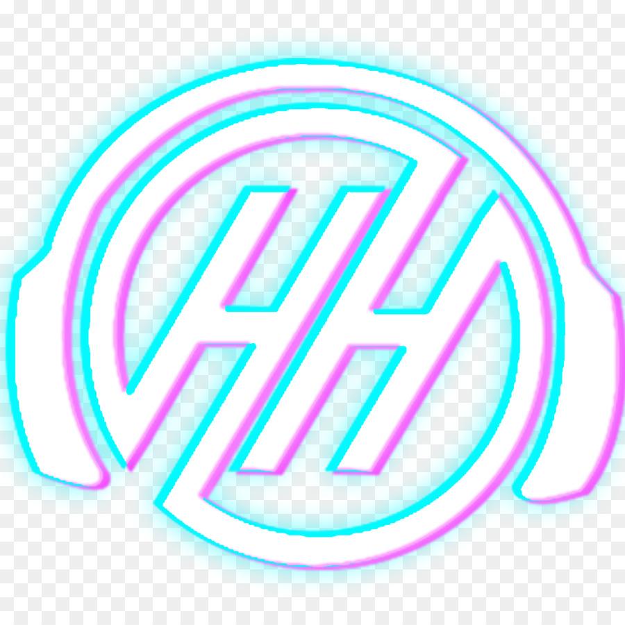 Logo Brand Line Font Line Png 1024 1024 Free