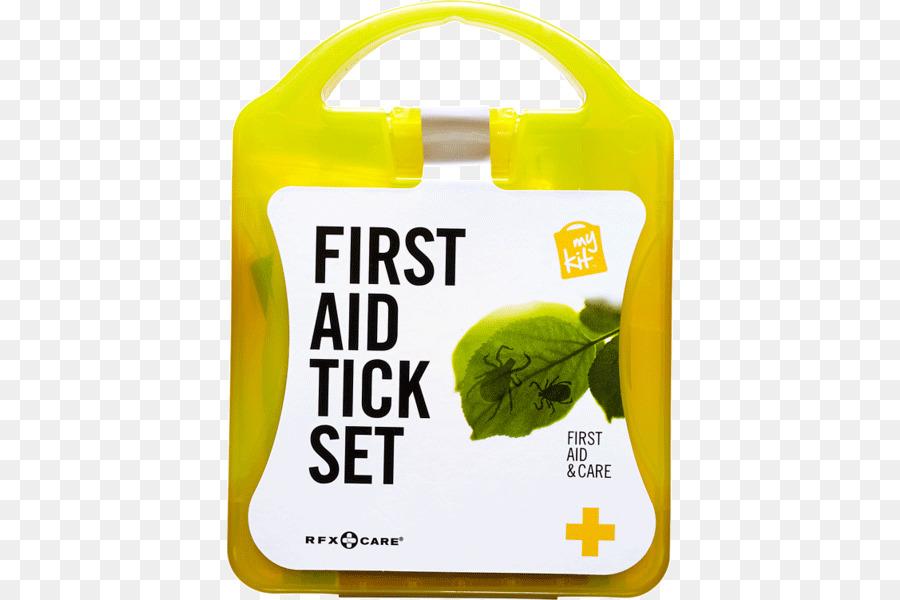 Páginas Para Colorear Kit De Primeros Auxilios Primeros Auxilios ...