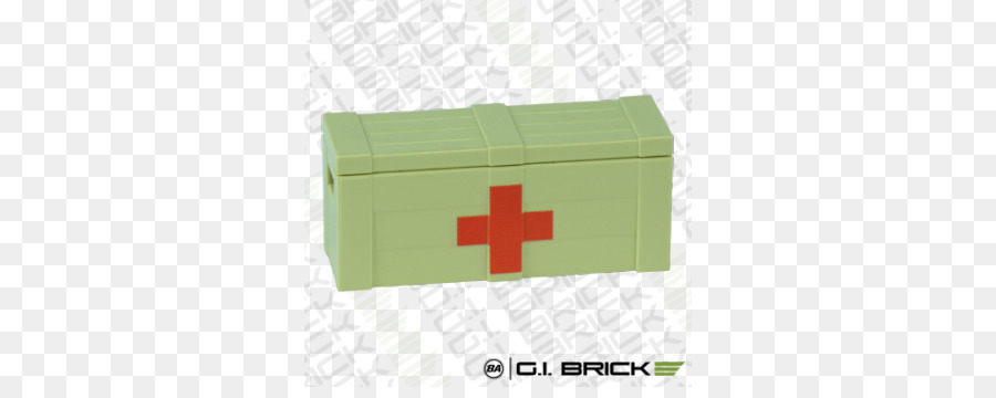 Brand Textile Green Medical Store Png Download 850350 Free