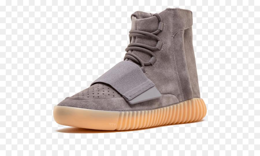 12ec4cfc44c99 Sneakers Footwear png download - 1000*600 - Free Transparent ...