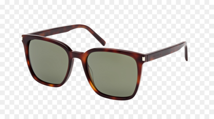 04bc6bf92510 Yves Saint Laurent Carrera Sunglasses Ray-Ban Oakley