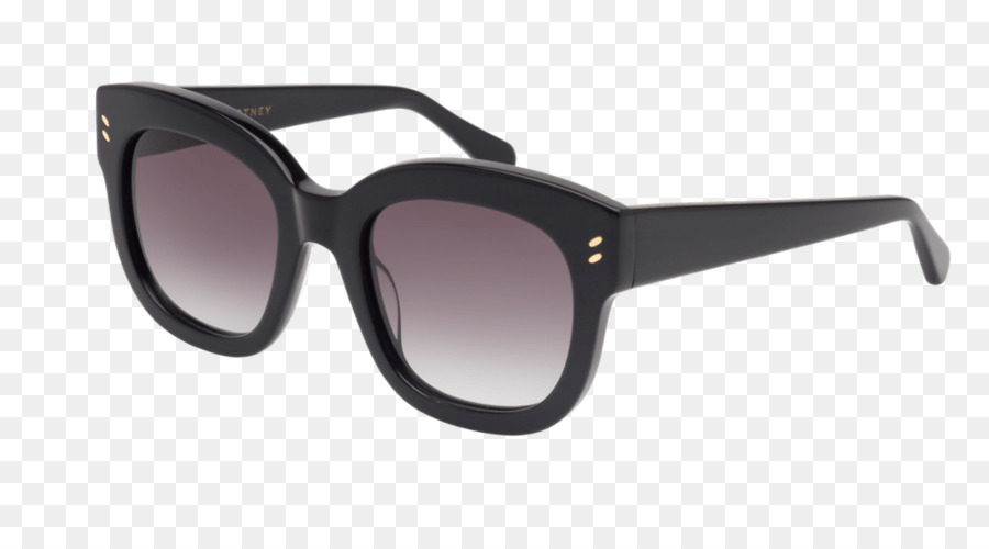 c19887ce24 Aviator sunglasses Tapestry Brand - Sunglasses png download - 1000 536 - Free  Transparent Sunglasses png Download.