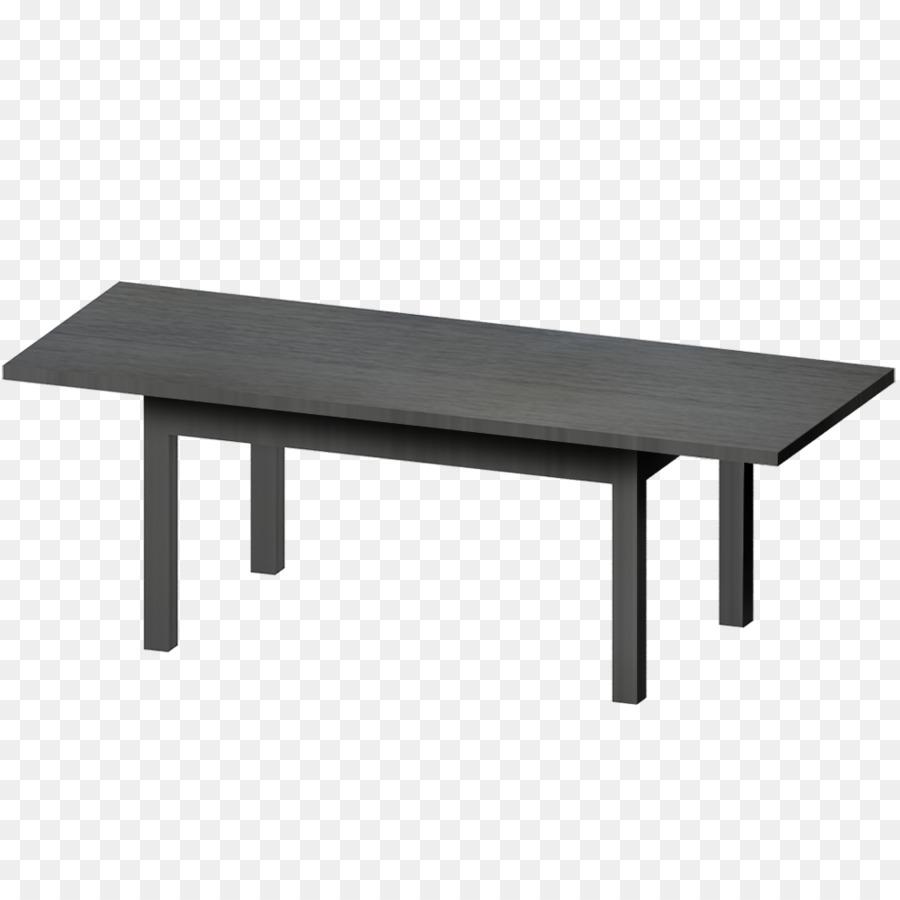 DOCKSTA de Comedor mesa de Comedor de IKEA Silla - tabla Formatos De ...