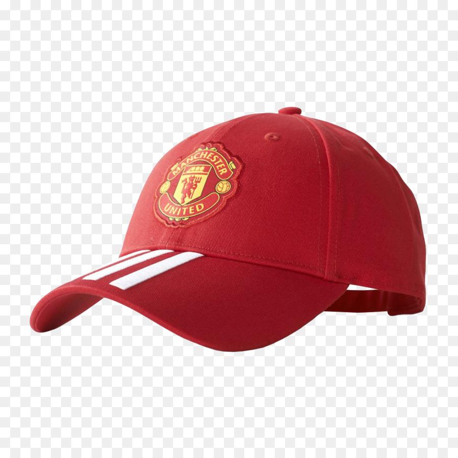 a264f795a0b1f O Manchester United F. C. Arsenal F. C. boné de Beisebol - arsenal f.c.