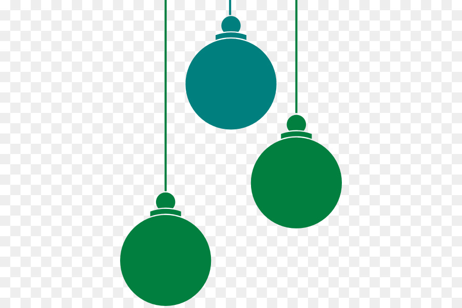 Christmas ornament Christmas decoration Clip art - cartoon christmas ball ornaments png download - 432*596 - Free Transparent Christmas Ornament png ...