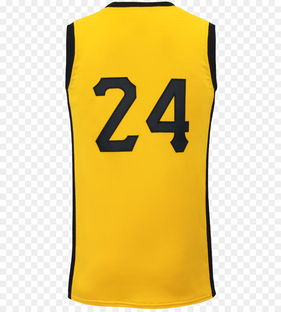 T Shirt Jersey Basketball Uniform T Shirt Png Skachat 840 1000